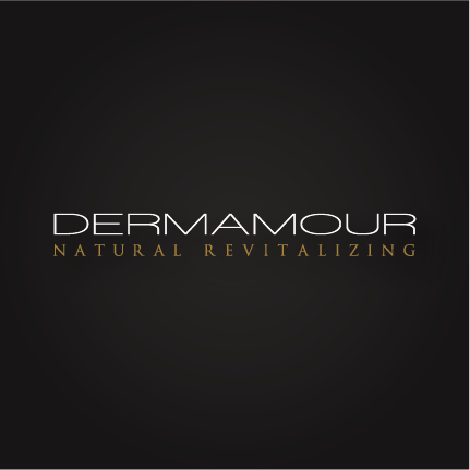 Dermaour