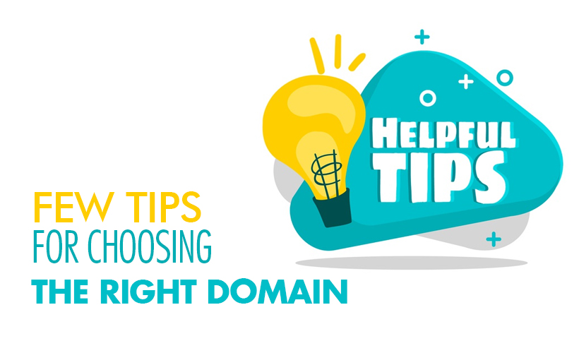 few-tips-for-choosing-the-right-domain-name