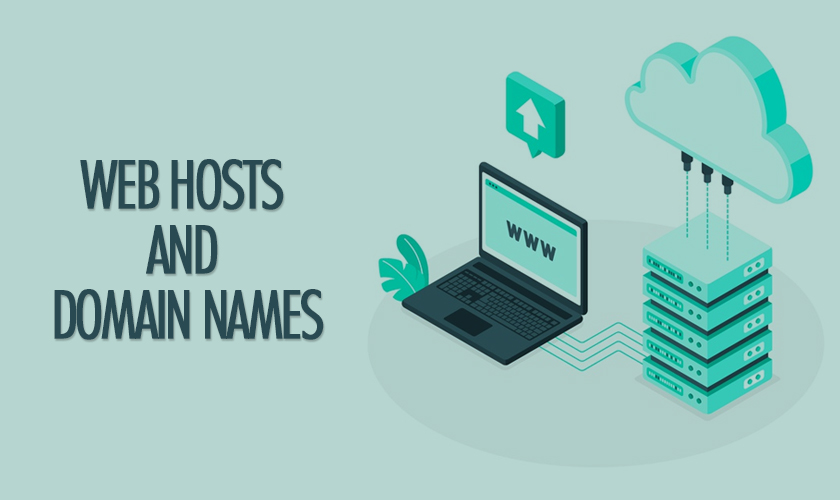 Web Hosts and Domain Names.jpg