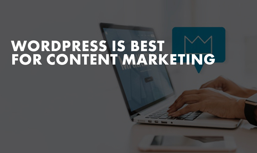 Wordpress-Is-Best-For-Content-Marketing