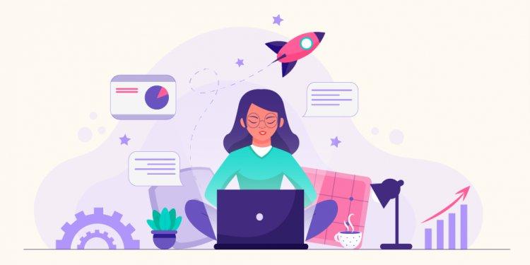 Best E-Commerce Website Builder for Small Business