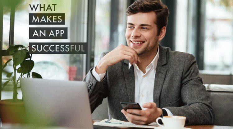 What Makes An App Successful?